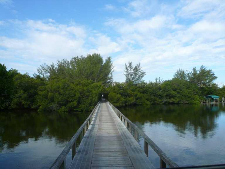 Waterfront - Vacant Land for sale at 620 Bocilla Dr, Placida, FL 33946 - MLS Number is D5792712