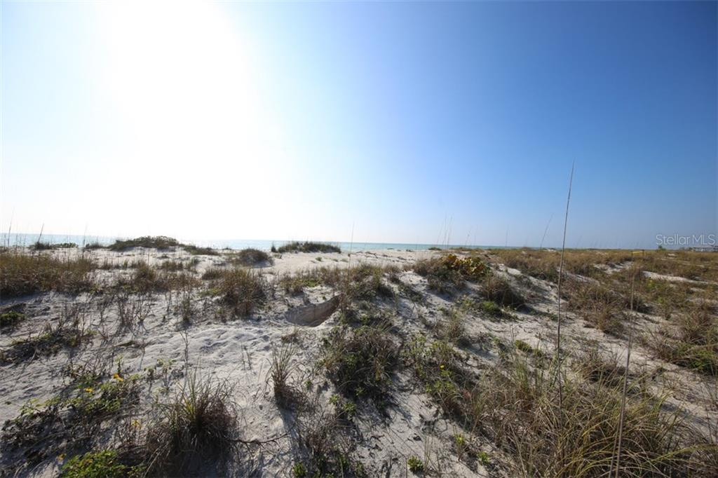 Vacant Land for sale at 351 N Gulf Blvd, Placida, FL 33946 - MLS Number is D5917085
