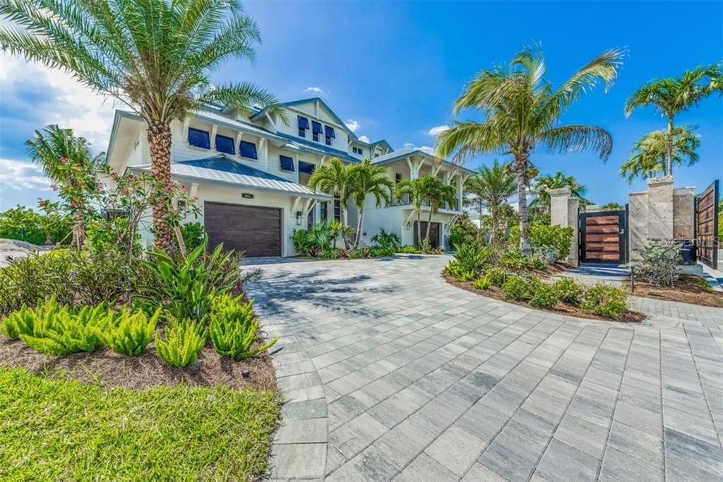 Single Family Home for sale at Address Withheld, Boca Grande, FL 33921 - MLS Number is D5921219