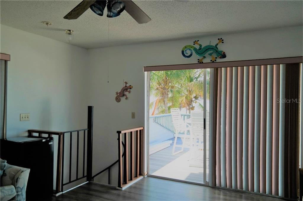 Bonus room. - Single Family Home for sale at 8384 Little Gasparilla Is, Placida, FL 33946 - MLS Number is D5922085