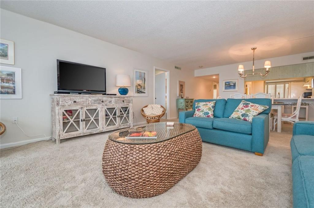 DINING AREA - Condo for sale at 5700 Gulf Shores Dr #a-215, Boca Grande, FL 33921 - MLS Number is D5922393