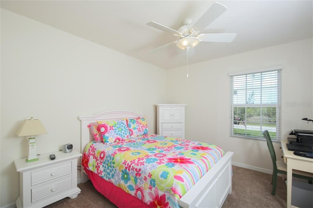 Bedroom One - Single Family Home for sale at 8089 Antwerp Cir, Port Charlotte, FL 33981 - MLS Number is D5923359