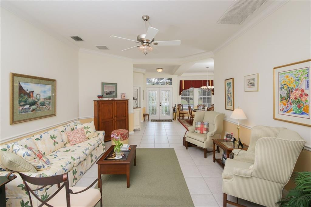 Single Family Home for sale at 1926 Silver Palm Rd, North Port, FL 34288 - MLS Number is D5923710