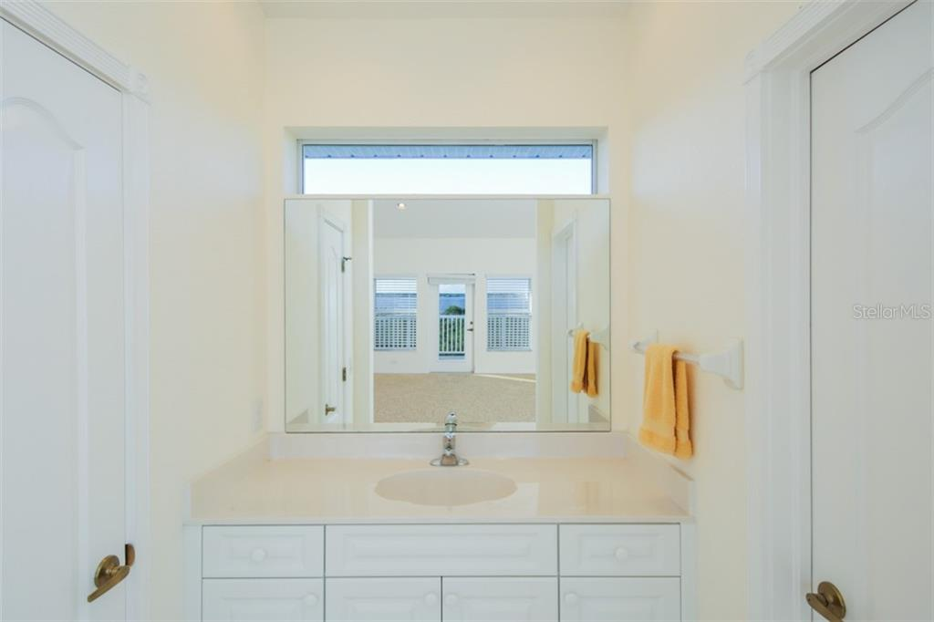 Third Bathroom - Single Family Home for sale at 14241 River Beach Dr, Port Charlotte, FL 33953 - MLS Number is D5924121