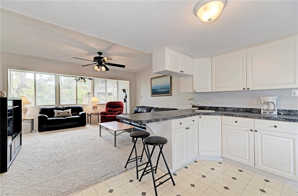 Frequently asked questions - Condo for sale at 5055 N Beach Rd #212, Englewood, FL 34223 - MLS Number is D6100243