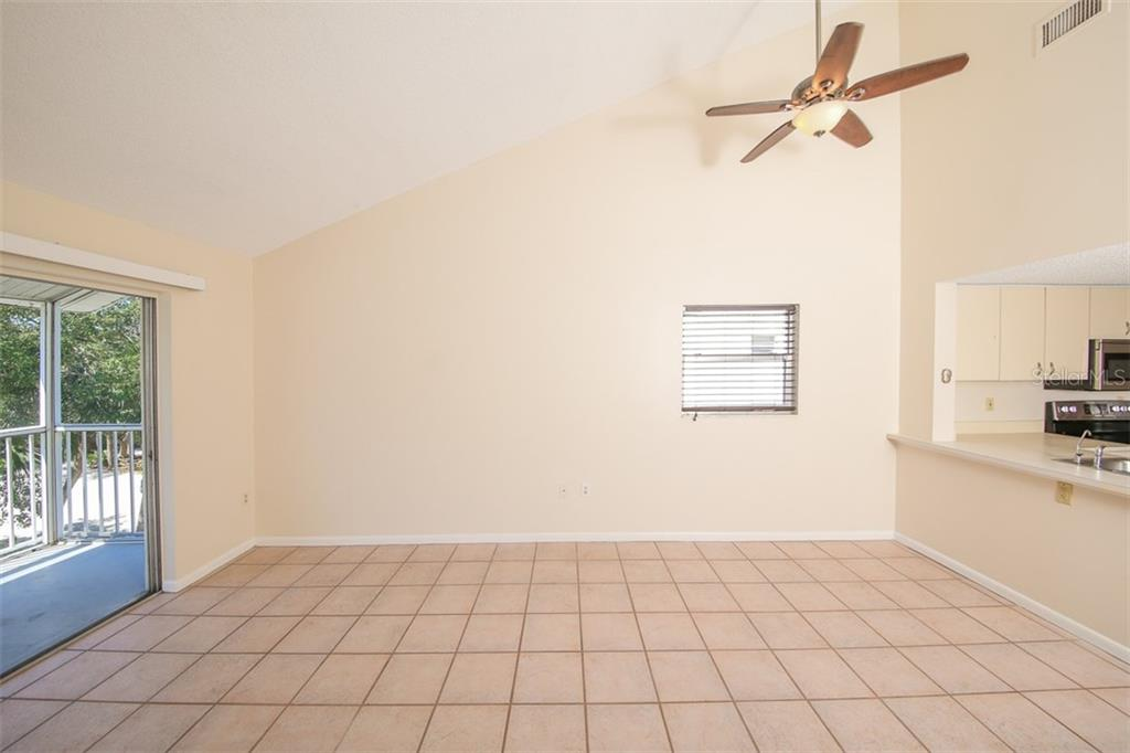 Condo Docs - Condo for sale at 5031 N Beach Rd #220, Englewood, FL 34223 - MLS Number is D6100292