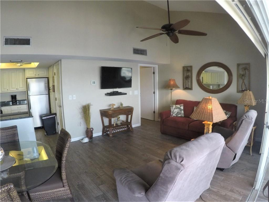 Mold Addendum - Condo for sale at 7070 Placida Rd #1121, Placida, FL 33946 - MLS Number is D6100747