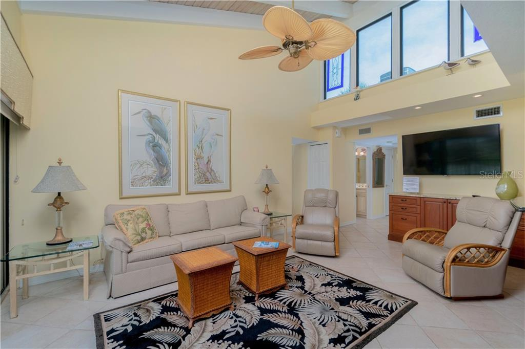 Sale application - Condo for sale at 500 Park Blvd S #57, Venice, FL 34285 - MLS Number is D6100773