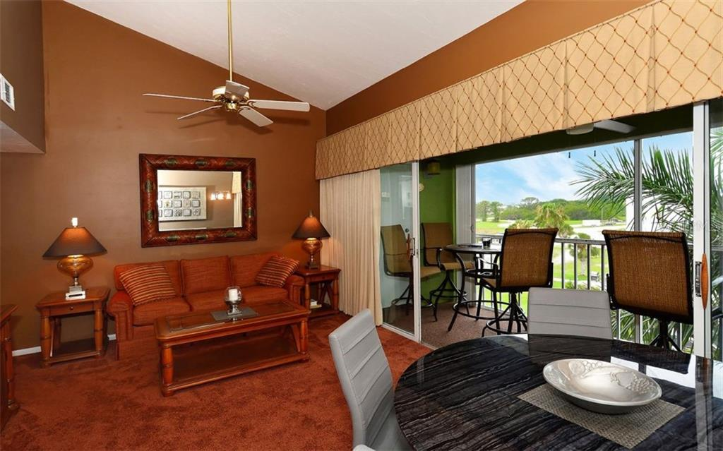 Condo for sale at 7070 Placida Rd #1231, Placida, FL 33946 - MLS Number is D6100801