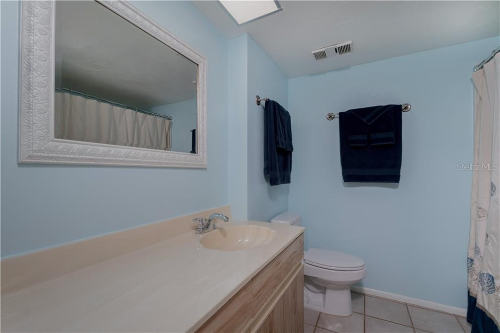 Condo for sale at 2955 N Beach Rd #b612, Englewood, FL 34223 - MLS Number is D6101147