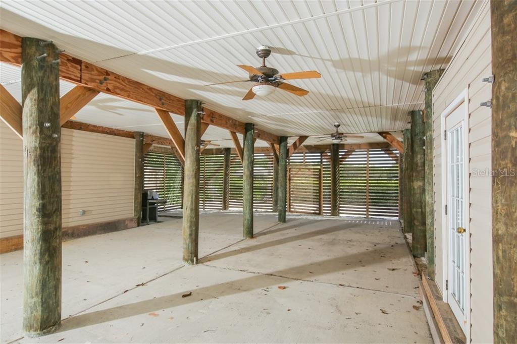 island natives - Single Family Home for sale at 534 N Gulf Blvd, Placida, FL 33946 - MLS Number is D6102654