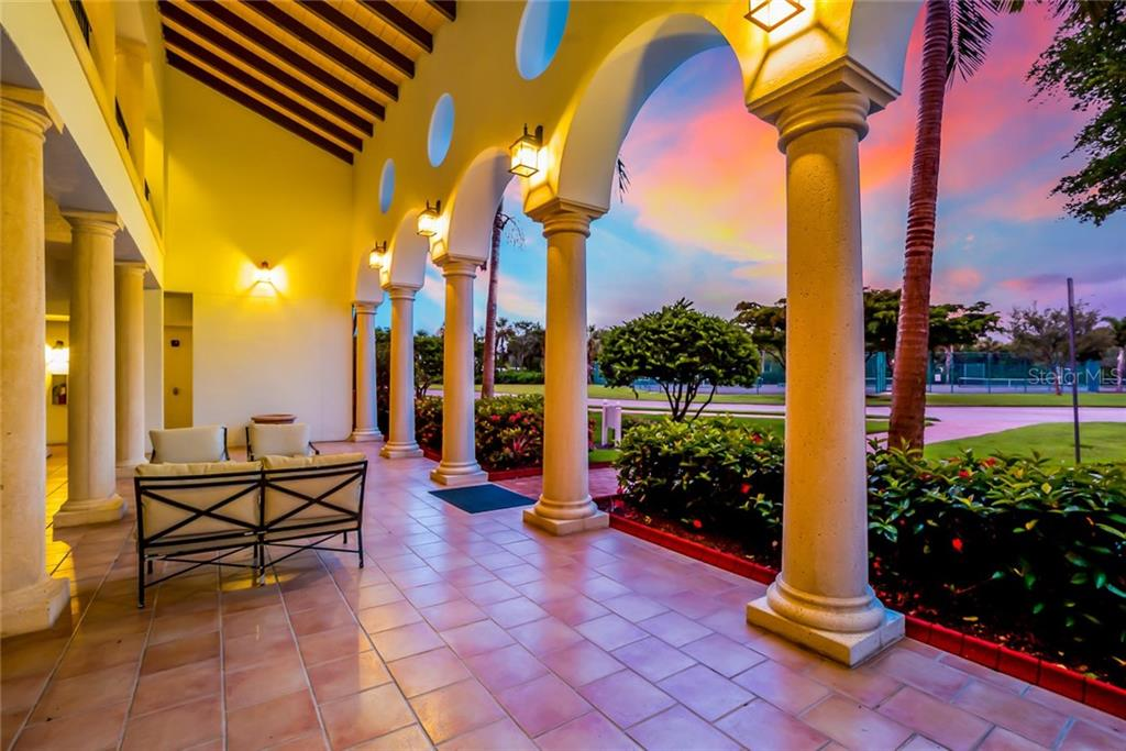 Condo for sale at 11100 Hacienda Del Mar Blvd #g-205, Placida, FL 33946 - MLS Number is D6103529