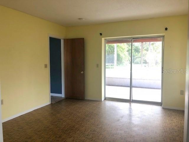 Florida Room - Single Family Home for sale at 541 Morrison Ave, Englewood, FL 34223 - MLS Number is D6103935
