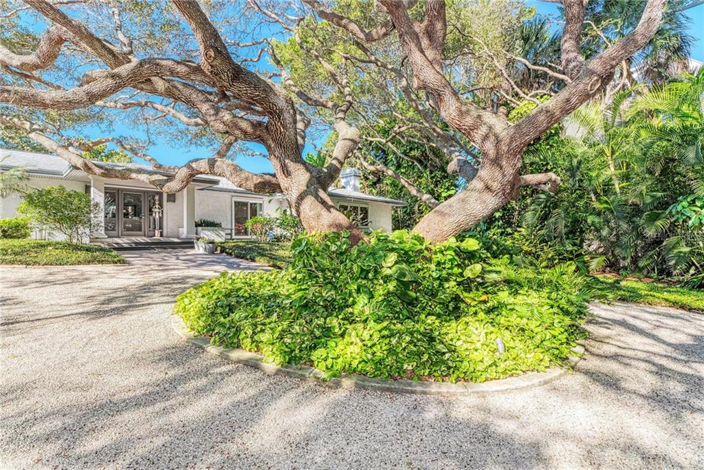 A home you deserve has finally become available! - Single Family Home for sale at 7400 Manasota Key Rd, Englewood, FL 34223 - MLS Number is D6104362
