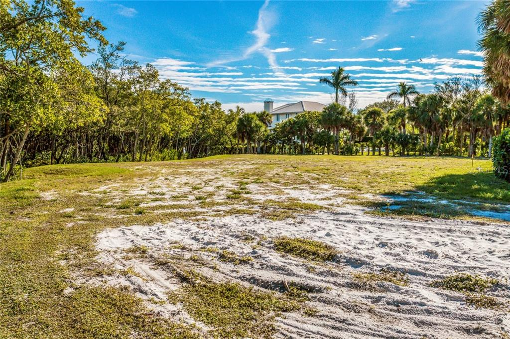 Vacant cleared lot - Vacant Land for sale at 5040 Grouper Hole Ct, Boca Grande, FL 33921 - MLS Number is D6104626