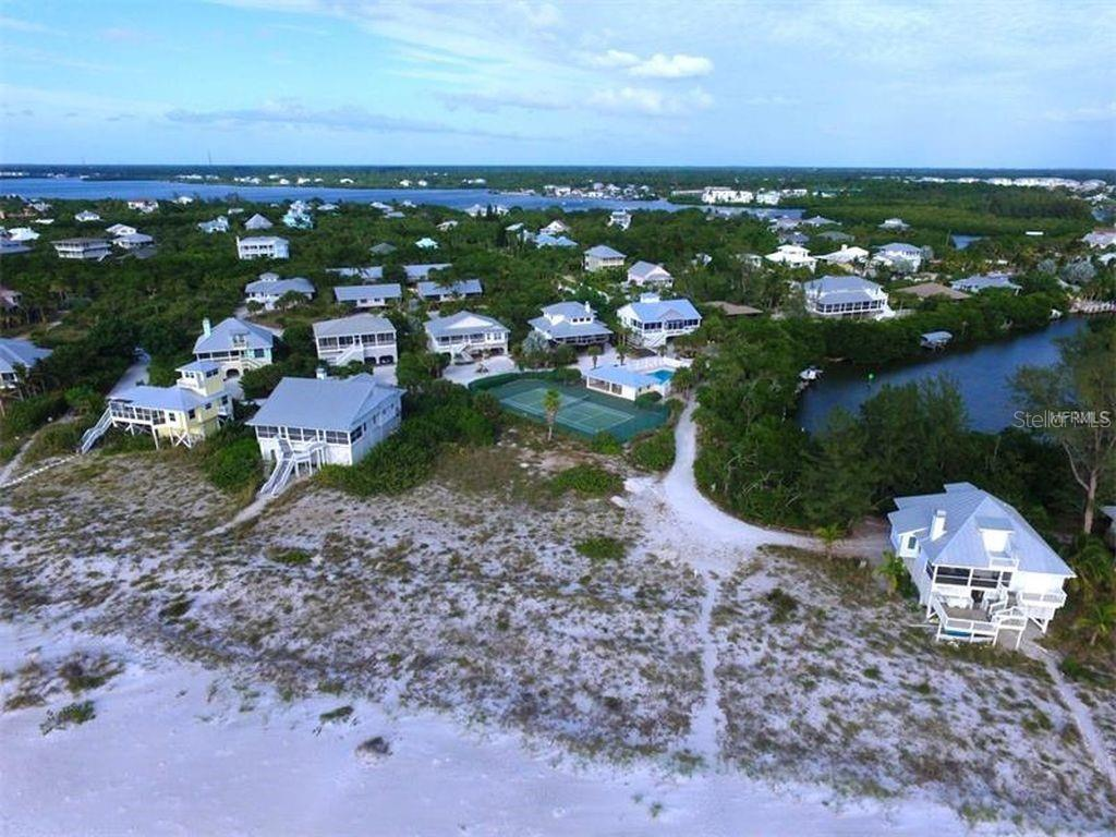181 N Gulf Blvd. #7 Beachfront Lot - Vacant Land for sale at 181 N Gulf Blvd #7, Placida, FL 33946 - MLS Number is D6105490