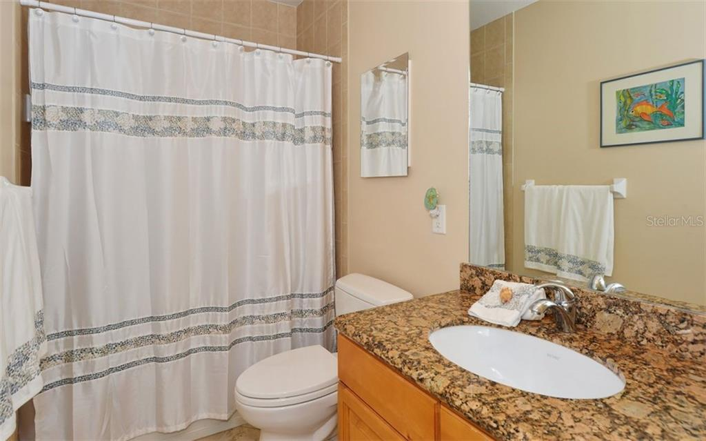 Condo for sale at 8411 Placida Rd #408, Placida, FL 33946 - MLS Number is D6106619