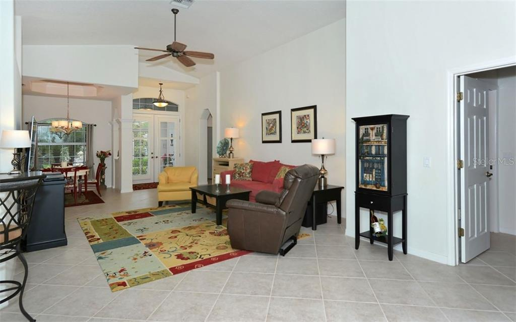 Single Family Home for sale at 221 Arlington Dr, Placida, FL 33946 - MLS Number is D6107000