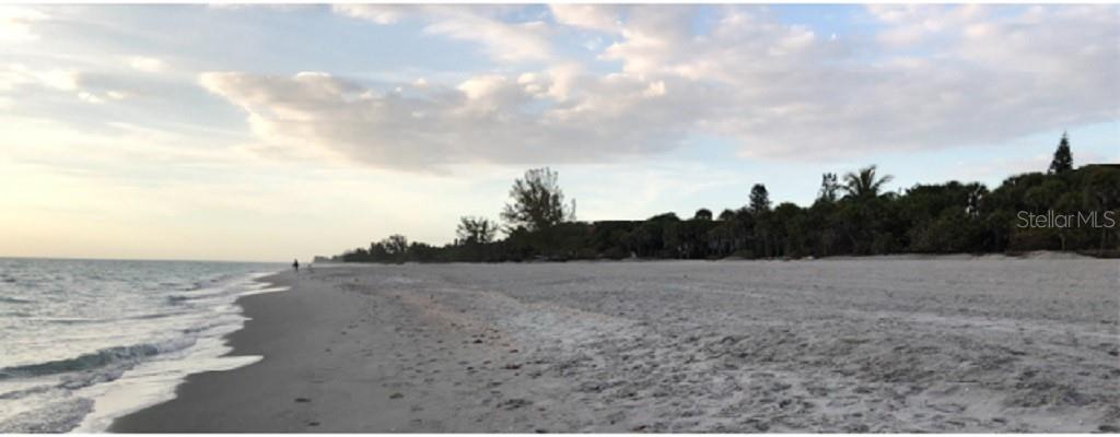 Single Family Home for sale at 6060 Manasota Key Rd, Englewood, FL 34223 - MLS Number is D6108835
