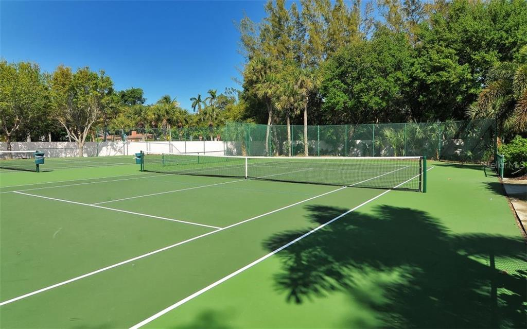 Tennis at Boca Bay - Single Family Home for sale at 168 Carrick Bend Ln, Boca Grande, FL 33921 - MLS Number is D6109154