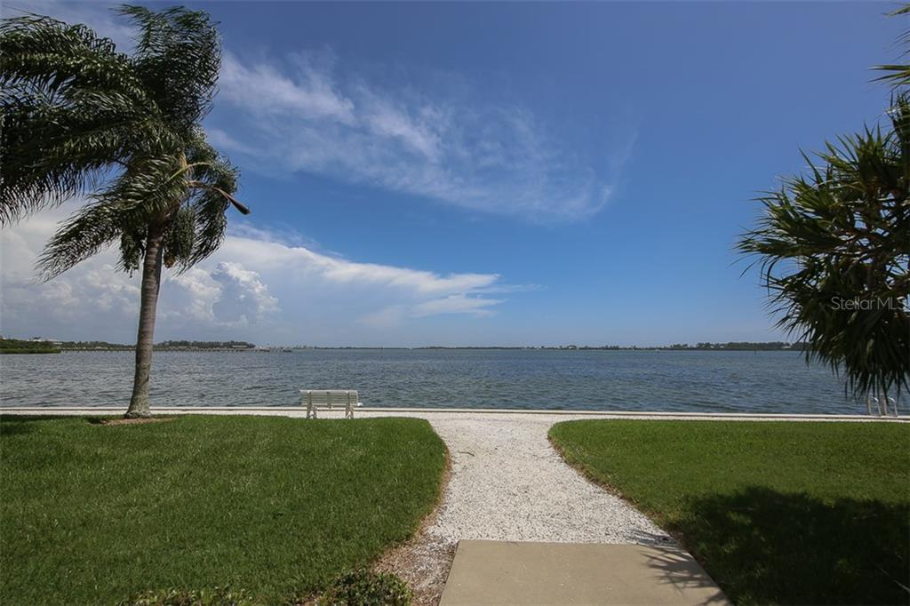 Single Family Home for sale at 13110 Placida Point Ct, Placida, FL 33946 - MLS Number is D6110215