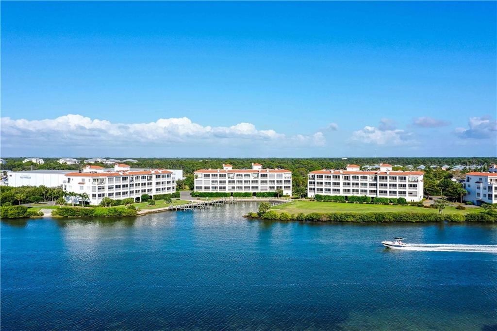 Condo for sale at 11120 Hacienda Del Mar Blvd #F-404, Placida, FL 33946 - MLS Number is D6111063