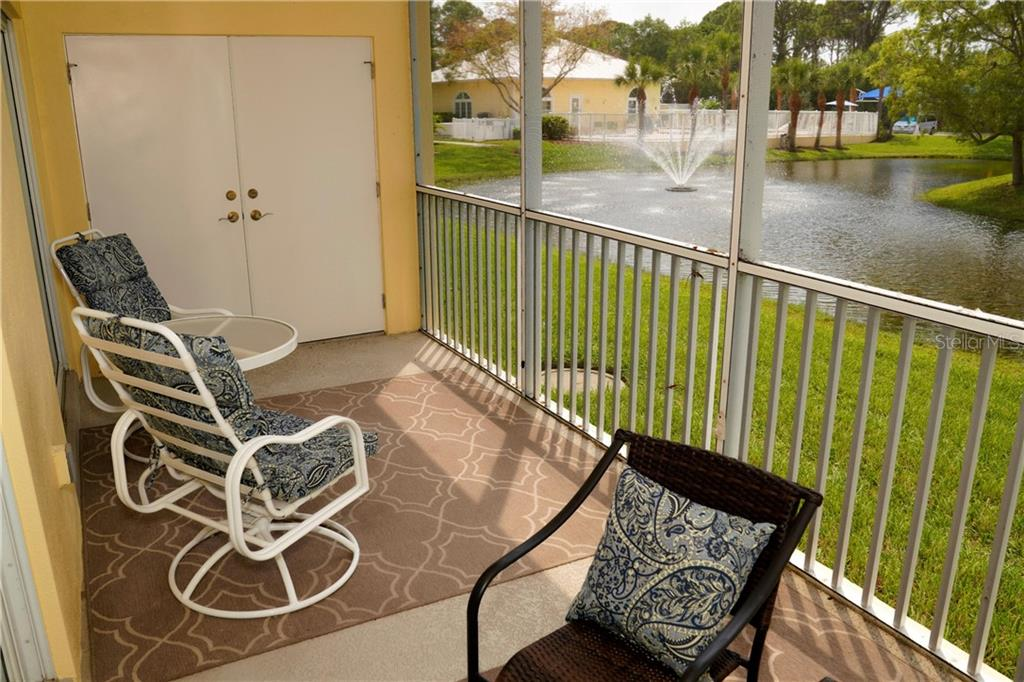 Condo for sale at 101 Natures Way #1105, Rotonda West, FL 33947 - MLS Number is D6111835