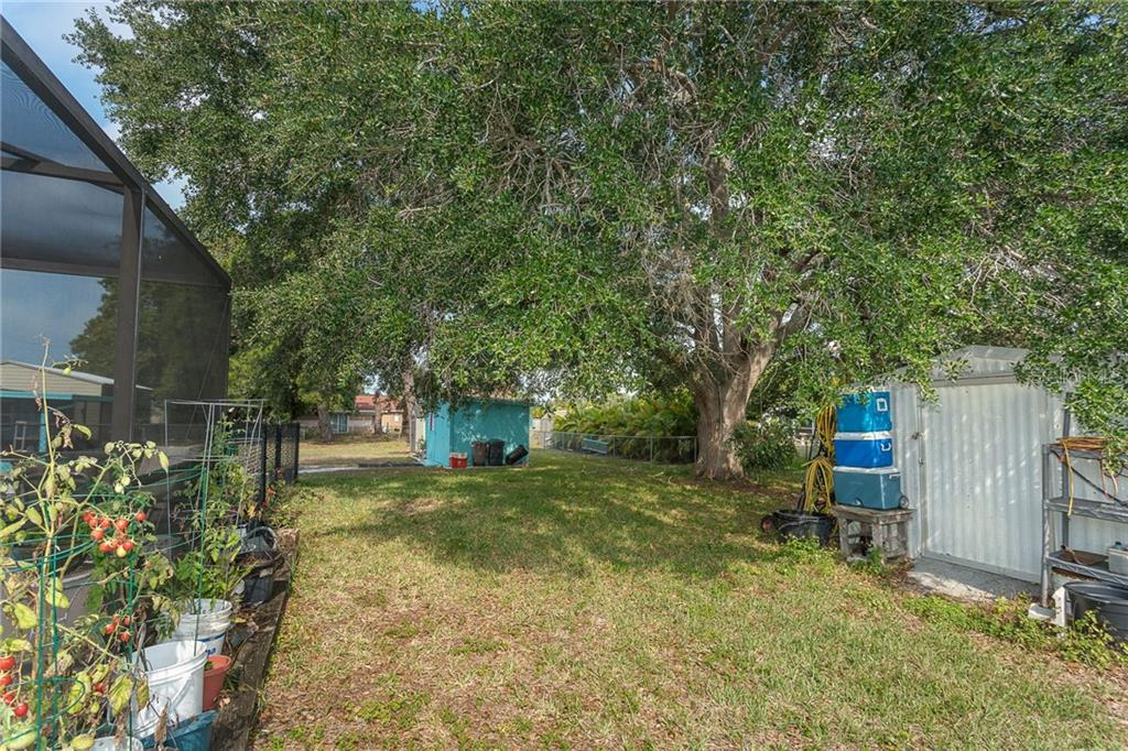 Single Family Home for sale at 140 Church Ave, Englewood, FL 34223 - MLS Number is D6111951
