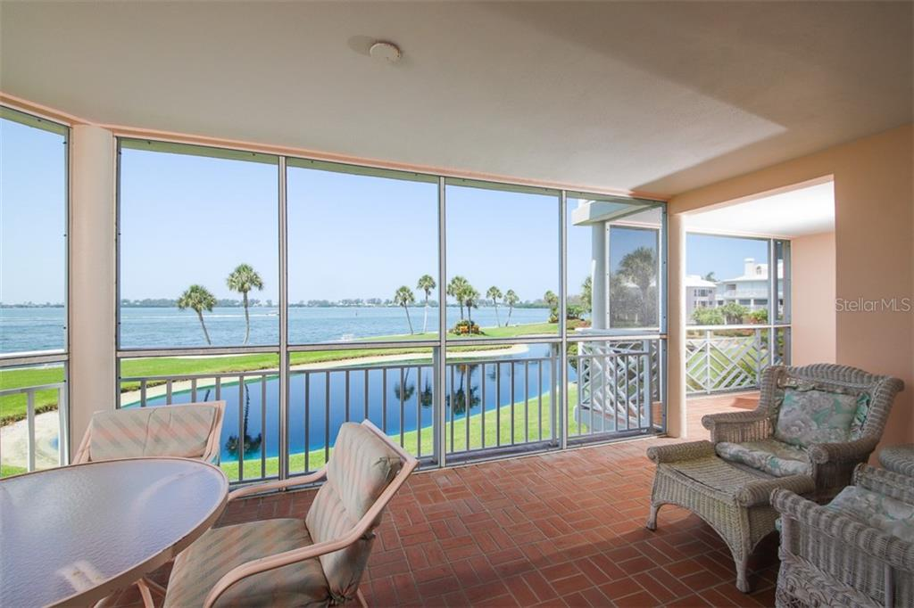 Captivating waterviews in every direction - Condo for sale at 11000 Placida Rd #2501, Placida, FL 33946 - MLS Number is D6112229