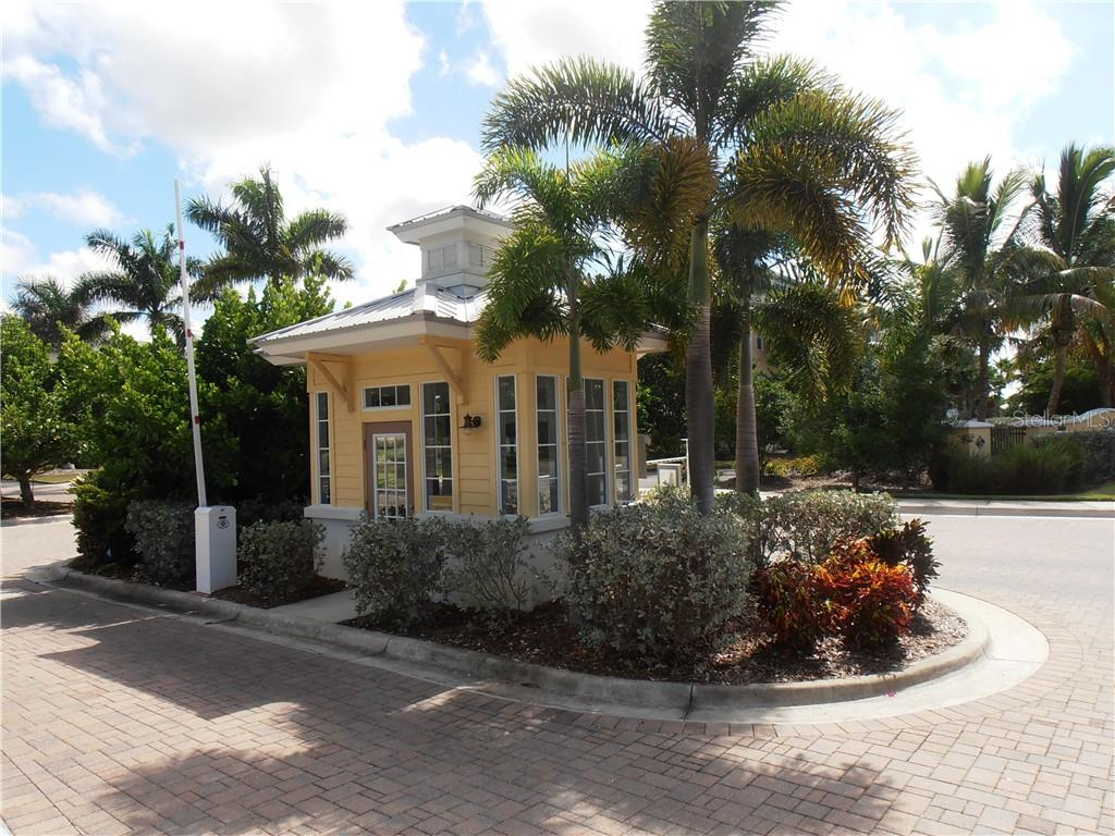 Condo for sale at 8409 Placida Rd #203, Placida, FL 33946 - MLS Number is D6112643