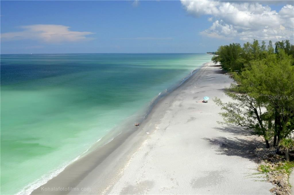 Miles of beautiful beaches are found nearby on Manasota Key - Vacant Land for sale at Address Withheld, Placida, FL 33946 - MLS Number is D6113984