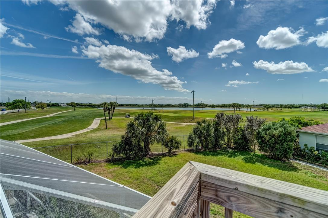 Wow! what a view! - Single Family Home for sale at 12307 S Access Rd, Port Charlotte, FL 33981 - MLS Number is D6117140