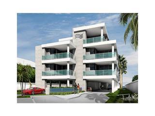 2690 N Beach Rd, Englewood, FL 34223