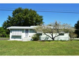 1192 Exeter Cir, Englewood, FL 34224
