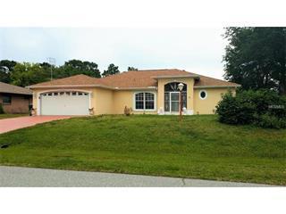 9307 Saint Catherine Ave, Englewood, FL 34224