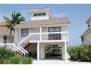 540 Gulf Blvd #8, Boca Grande, FL 33921