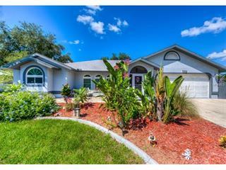 7321 Teaberry St, Englewood, FL 34224