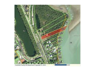 3 Peekins Cove Dr, Boca Grande, FL 33921