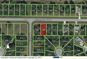 469 Sunset Rd N, Rotonda West, FL 33947