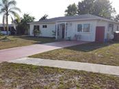 5954 Spearman Cir, North Port, FL 34287