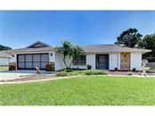 7201 Dateland St, Englewood, FL 34224