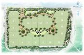 Vacant Land for sale at 870 Grande Pass Way, Boca Grande, FL 33921 - MLS Number is D5914435