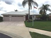 1233 Fishtail Palm Ct, North Port, FL 34288