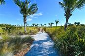 Vacant Land for sale at 894 Hill Tide Ln, Boca Grande, FL 33921 - MLS Number is D5921416