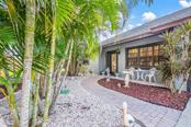 1944 Greenlawn Dr, Englewood, FL 34223