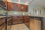 KITCHEN AREA - Condo for sale at 5700 Gulf Shores Dr #a-317, Boca Grande, FL 33921 - MLS Number is D5922412