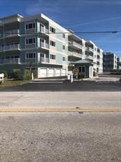 2225 N Beach Rd #204, Englewood, FL 34223