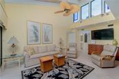 Beautiful Skylights - Condo for sale at 500 Park Blvd S #57, Venice, FL 34285 - MLS Number is D6100773