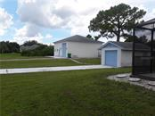 Single Family Home for sale at 10375 Baybriar Ave, Englewood, FL 34224 - MLS Number is D6102051
