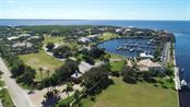 Vacant Land for sale at 4591 Grassy Point Blvd, Port Charlotte, FL 33952 - MLS Number is D6103263